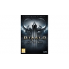 PC Diablo 3 Reaper of Souls (PC)
