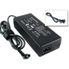 PCGA-AC16V3 19.5V 80W laptop töltő (adapter) utángyártott tápegység