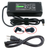 PCGA-AC16V8 19.5 40W ultrabook töltő (adapter) utánygártott tápegység