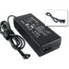 PCGA-AC16V8 19.5V 80W laptop töltő (adapter) utángyártott tápegység
