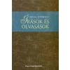 Pécsi Györgyi Írások és olvasások