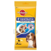 Pedigree DentaStix L - 7 db