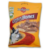 Pedigree Gravy Bone 150 g
