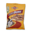 Pedigree Gravy Bone Marha 150g