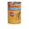 Pedigree Junior konzerves eledel csirkehússal aszpikban 400 g