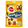 Pedigree Tasty Bites Chewy Cubes 6x130g
