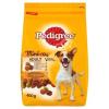 Pedigree Vital Protection teljes értékű eledel kistestű kutyáknak baromfival és zöldségekkel 400 g