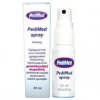 Pedimed körömápoló spray - 30 ml