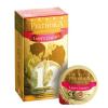 Peithora Lady's Choice (12 Pcs)
