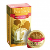 Peithora Peithora Lady's Choice (12 Pcs)