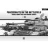 PeKo Publishing Kft. Barnaky Péter: Panzerwaffe on the Battlefield - World War Two Photobook Series 3.