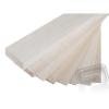 PELIKAN 100cm Balsafa 0,8 standard (szélesség 8cm)