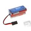 PELIKAN 4.8V 800 AAA RAY Long RX 4 cellás vevő akupack (kocka)