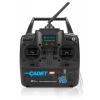 PELIKAN CADET 4 PRO 2,4 GHz mode 1