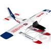 PELIKAN CESSNA 182 Skyline EPP 1200mm ARF Repülőmodell úszótalppal