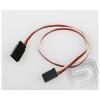 PELIKAN FU012 prodlužovací kabel 30cm FUT