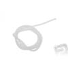 PELIKAN Kábel spirál burkolat 10x8,2 mm transzparens 1m