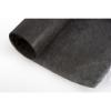 PELIKAN Nem szövött szénszál 10g (0,5 x 1m) tubus