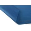 PELIKAN Ply-Span kék 45x60cm (13g)