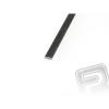 PELIKAN Szén/karbon lap 1x4mm 1m