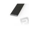 PELIKAN Szén/karbon lap 3x15mm 1m