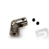 PELIKAN UNI-V-JOINT EP 3,18-4,0mm (M10002028)