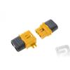 PELIKAN XT60 Pro konektor se zámkem (1 pár)