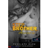 Penelope Ward : Stepbrother Dearest - Legdrágább mostohabátyám