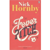 Penguin Books Nick Hornby: Fever Pitch