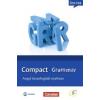 Penner Orsolya Compact Grammar