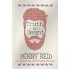 Penny Reid Truth or Beard – Penny Reid