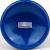 Pentacolor Fényes akrilfesték 20 ml kék