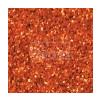 Pentacolor Kft. Öntapadós dekorgumi A4 glitteres, réz 16468