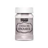 Pentacolor Kft. Pentart Dekor Zománcfesték (Dekor Enamel) Viktóriánus rózsaszín 100 ml 34130