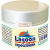 Pentacolor Repesztőlakk 30 ml, egykomponensű