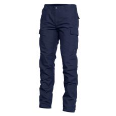 Pentagon BDU férfi nadrág 2.0 Rip Stop, navy blue