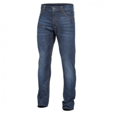 Pentagon nadrág tactical Rogue jeans