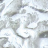 Pentart Antikoló paszta ezüst 20 ml