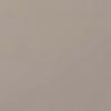 Pentart Dekorfesték lágy 230 ml mandula