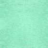 Pentart Delicate metál 50 ml kékezüst
