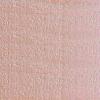 Pentart Delicate metál 50 ml rózsaarany