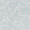 Pentart Gyöngypaszta 50 ml átlátszó