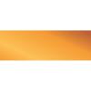 Pentart Krémes akrilfesték metál 60 ml narancs