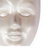 Pentart Metál akrilfesték 50 ml ezüst