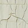 Pentart Repedőfesték 2. komponens 100 ml elefántcsont
