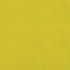 Pentart Textilfesték spray 50 ml sárga