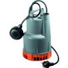 Pentax szivattyú Pentax átemelõ szivattyú DP 40 G 230V