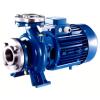 Pentax szivattyú Pentax centrifugál szivattyú CM 32-200A1 400/690V