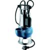 Pentax szivattyú Pentax DG 80 G szennyvízszivattyú (úszókapcsolós) 230V
