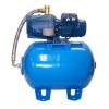 Pentax szivattyú Pentax házi vízmû, vízellátó CAM 100/00+50L hidrofor tartály+EVAK DPC-10 digitális...